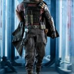 hot-toys-cable-sixth-scale-figure-deadpool-2-marvel-collectibles-mms-583-img01