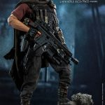 hot-toys-cable-sixth-scale-figure-deadpool-2-marvel-collectibles-mms-583-img02