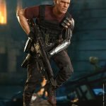 hot-toys-cable-sixth-scale-figure-deadpool-2-marvel-collectibles-mms-583-img04