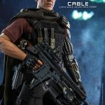 hot-toys-cable-sixth-scale-figure-deadpool-2-marvel-collectibles-mms-583-img05