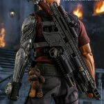 hot-toys-cable-sixth-scale-figure-deadpool-2-marvel-collectibles-mms-583-img06