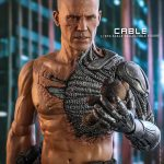 hot-toys-cable-sixth-scale-figure-deadpool-2-marvel-collectibles-mms-583-img07