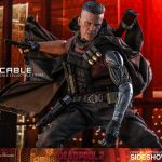 hot-toys-cable-sixth-scale-figure-deadpool-2-marvel-collectibles-mms-583-img11