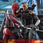 hot-toys-cable-sixth-scale-figure-deadpool-2-marvel-collectibles-mms-583-img12