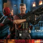 hot-toys-cable-sixth-scale-figure-deadpool-2-marvel-collectibles-mms-583-img13