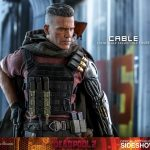 hot-toys-cable-sixth-scale-figure-deadpool-2-marvel-collectibles-mms-583-img14
