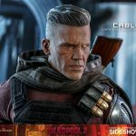 hot-toys-cable-sixth-scale-figure-deadpool-2-marvel-collectibles-mms-583-img16