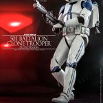 hot-toys-501st-battalion-clone-trooper-deluxe-sixth-scale-figure-star-wars-the-clone-wars-tms-023-img05