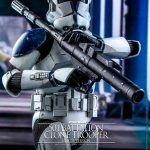 hot-toys-501st-battalion-clone-trooper-deluxe-sixth-scale-figure-star-wars-the-clone-wars-tms-023-img07