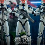 hot-toys-501st-battalion-clone-trooper-deluxe-sixth-scale-figure-star-wars-the-clone-wars-tms-023-img08
