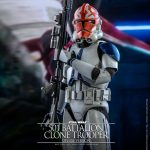 hot-toys-501st-battalion-clone-trooper-deluxe-sixth-scale-figure-star-wars-the-clone-wars-tms-023-img09