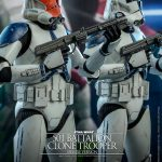 hot-toys-501st-battalion-clone-trooper-deluxe-sixth-scale-figure-star-wars-the-clone-wars-tms-023-img10