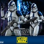 hot-toys-501st-battalion-clone-trooper-deluxe-sixth-scale-figure-star-wars-the-clone-wars-tms-023-img12