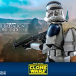 hot-toys-501st-battalion-clone-trooper-deluxe-sixth-scale-figure-star-wars-the-clone-wars-tms-023-img15