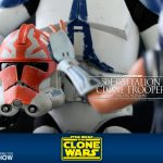 hot-toys-501st-battalion-clone-trooper-deluxe-sixth-scale-figure-star-wars-the-clone-wars-tms-023-img17