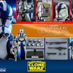 hot-toys-501st-battalion-clone-trooper-deluxe-sixth-scale-figure-star-wars-the-clone-wars-tms-023-img18