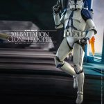 hot-toys-501st-battalion-clone-trooper-star-wars-the-clone-wars-tms-022-img01