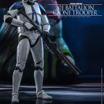 hot-toys-501st-battalion-clone-trooper-star-wars-the-clone-wars-tms-022-img03