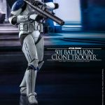 hot-toys-501st-battalion-clone-trooper-star-wars-the-clone-wars-tms-022-img04