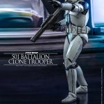 hot-toys-501st-battalion-clone-trooper-star-wars-the-clone-wars-tms-022-img05