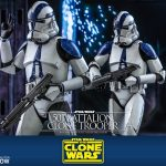 hot-toys-501st-battalion-clone-trooper-star-wars-the-clone-wars-tms-022-img08