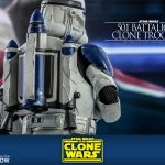 hot-toys-501st-battalion-clone-trooper-star-wars-the-clone-wars-tms-022-img09