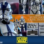 hot-toys-501st-battalion-clone-trooper-star-wars-the-clone-wars-tms-022-img10