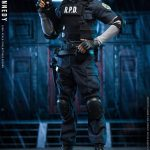 DAM-TOYS-DMS030-leon-s-kennedy-1-6-scale-figure-resident-evil-2-collectibles-img01