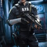 DAM-TOYS-DMS030-leon-s-kennedy-1-6-scale-figure-resident-evil-2-collectibles-img03