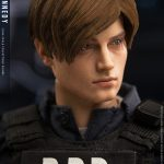 DAM-TOYS-DMS030-leon-s-kennedy-1-6-scale-figure-resident-evil-2-collectibles-img04