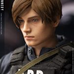 DAM-TOYS-DMS030-leon-s-kennedy-1-6-scale-figure-resident-evil-2-collectibles-img05