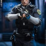 DAM-TOYS-DMS030-leon-s-kennedy-1-6-scale-figure-resident-evil-2-collectibles-img06