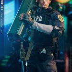 DAM-TOYS-DMS030-leon-s-kennedy-1-6-scale-figure-resident-evil-2-collectibles-img13