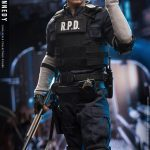 DAM-TOYS-DMS030-leon-s-kennedy-1-6-scale-figure-resident-evil-2-collectibles-img16
