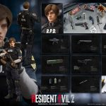 DAM-TOYS-DMS030-leon-s-kennedy-1-6-scale-figure-resident-evil-2-collectibles-img18