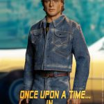 dj-custom-no-16005-once-upon-a-time-in-hollywood-1-6-scale-figure-hollywood-time-double-pack-img00