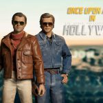 dj-custom-no-16005-once-upon-a-time-in-hollywood-1-6-scale-figure-hollywood-time-double-pack-img01