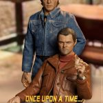 dj-custom-no-16005-once-upon-a-time-in-hollywood-1-6-scale-figure-hollywood-time-double-pack-img02