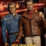 dj-custom-no-16005-once-upon-a-time-in-hollywood-1-6-scale-figure-hollywood-time-double-pack-img04
