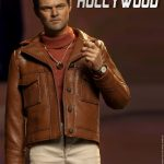 dj-custom-no-16005-once-upon-a-time-in-hollywood-1-6-scale-figure-hollywood-time-double-pack-img05