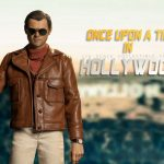 dj-custom-no-16005-once-upon-a-time-in-hollywood-1-6-scale-figure-hollywood-time-double-pack-img06