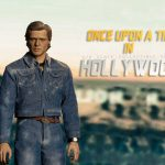 dj-custom-no-16005-once-upon-a-time-in-hollywood-1-6-scale-figure-hollywood-time-double-pack-img07