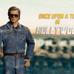 dj-custom-no-16005-once-upon-a-time-in-hollywood-1-6-scale-figure-hollywood-time-double-pack-img08