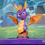 first-4-figures-spyro-life-size-bust-activision-spyro-the-dragon-collectibles-img03