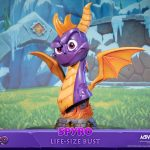 first-4-figures-spyro-life-size-bust-activision-spyro-the-dragon-collectibles-img04