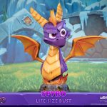 first-4-figures-spyro-life-size-bust-activision-spyro-the-dragon-collectibles-img10