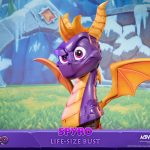 first-4-figures-spyro-life-size-bust-activision-spyro-the-dragon-collectibles-img11