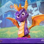 first-4-figures-spyro-life-size-bust-activision-spyro-the-dragon-collectibles-img12