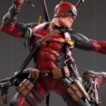 iron-studios-deadpool-deluxe-bds-art-1-10-scale-statue-marvel-comics-collectibles-img06