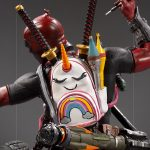 iron-studios-deadpool-deluxe-bds-art-1-10-scale-statue-marvel-comics-collectibles-img08